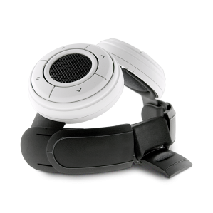 one-headphones-cover