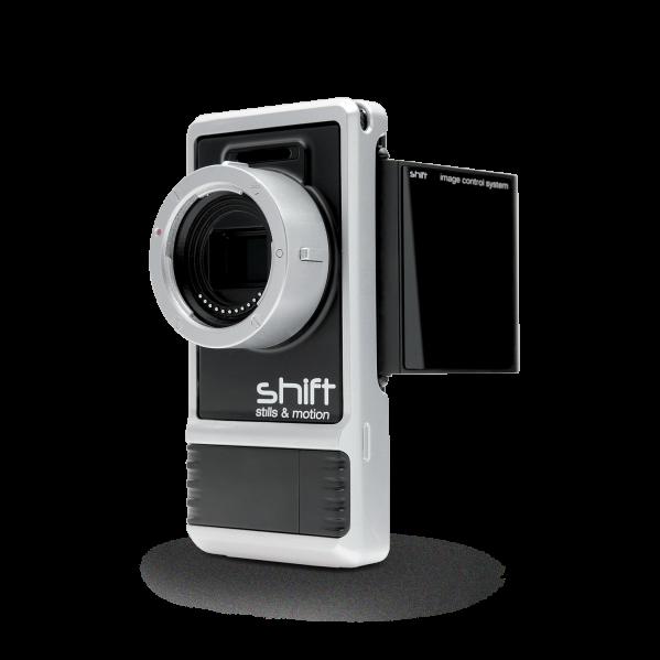 shift-cam-cover